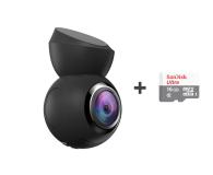 """Navitel R1000 FullHD/1.2""""/165 + 16GB - 389944 - zdjęcie 1"""