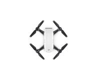 DJI Spark Combo biały - 370408 - zdjęcie 3