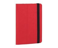 Targus Uniwersalne Folio Stand 7-8'' (czerwone)  - 206442 - zdjęcie 1