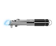 Lenovo Star Wars™: Jedi Challenges - 390276 - zdjęcie 4