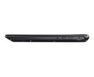 Acer Aspire 7 i7-7700HQ/16GB/1000/Win10 GTX1050Ti  - 383696 - zdjęcie 7