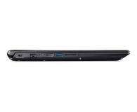 Acer Aspire 7 i7-7700HQ/16GB/1000/Win10 GTX1050Ti  - 383696 - zdjęcie 8