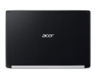 Acer Aspire 7 i7-7700HQ/16GB/1000/Win10 GTX1050Ti  - 383696 - zdjęcie 10