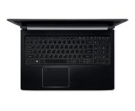 Acer Aspire 7 i7-7700HQ/16GB/1000/Win10 GTX1050Ti  - 383696 - zdjęcie 5