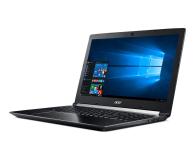 Acer Aspire 7 i7-7700HQ/16GB/1000/Win10 GTX1050Ti  - 383696 - zdjęcie 2