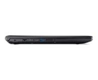 Acer Aspire 7 i7-7700HQ/8GB/1000/Win10 GTX1050Ti - 371050 - zdjęcie 7