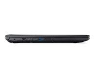Acer Aspire 7 i7-8750H/16GB/512+1TB/Win10 FHD - 508769 - zdjęcie 7