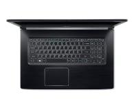 Acer Aspire 7 i7-7700HQ/8GB/1000/Win10 GTX1050Ti - 371050 - zdjęcie 5