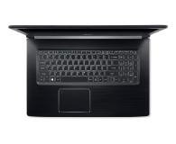 Acer Aspire 7 i7-8750H/16GB/512+1TB/Win10 FHD - 508769 - zdjęcie 5