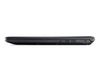 Acer Aspire 7 i7-7700HQ/8GB/1000/Win10 GTX1050Ti - 371050 - zdjęcie 8