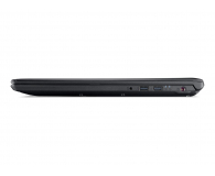 Acer Aspire 7 i7-8750H/16GB/512+1TB/Win10 FHD - 508769 - zdjęcie 8