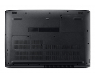 Acer Aspire 7 i7-7700HQ/8GB/1000/Win10 GTX1050Ti - 371050 - zdjęcie 9