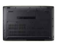 Acer Aspire 7 i7-8750H/16GB/512+1TB/Win10 FHD - 508769 - zdjęcie 9