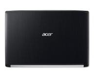 Acer Aspire 7 i7-7700HQ/8GB/1000/Win10 GTX1050Ti - 371050 - zdjęcie 6