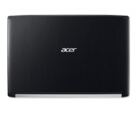 Acer Aspire 7 i7-8750H/16GB/512+1TB/Win10 FHD - 508769 - zdjęcie 6