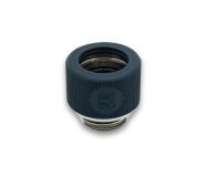 EKWB EK-HDC FITTING 12mm G1/4 czarne - 290160 - zdjęcie 1