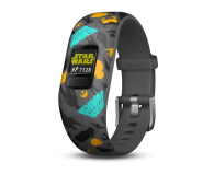 Garmin Vívofit jr. 2 Star Wars Ruch Oporu