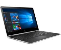 HP Pavilion x360 4415U/4GB/500GB/Win10 Touch - 404005 - zdjęcie 5