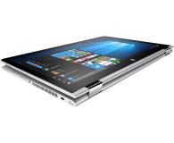 HP Pavilion x360 4415U/4GB/500GB/Win10 Touch - 404005 - zdjęcie 9