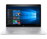 HP Envy 17 i5-8250U/16GB/1000PCIe/W10 FHD MX150 - 429978 - zdjęcie 3