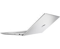 HP Envy 17 i5-8250U/16GB/1000PCIe/W10 FHD MX150 - 429978 - zdjęcie 7