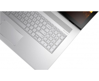 HP Envy 17 i5-8250U/16GB/1000PCIe/W10 FHD MX150 - 429978 - zdjęcie 8