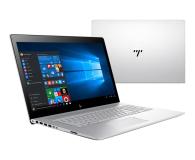 HP Envy 17 i5-8250U/16GB/1000PCIe/W10 FHD MX150 - 429978 - zdjęcie 1