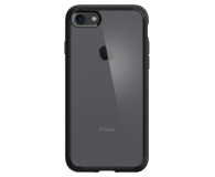 Spigen Ultra Hybrid 2 do iPhone 7/8/SE Black - 390450 - zdjęcie 3