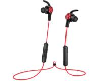 Huawei AM61 Sport Bluetooth Czerwone - 387252 - zdjęcie 1