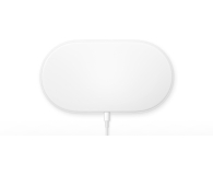 Apple AirPower Wireless Charging Pad - 384749 - zdjęcie 1