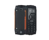 myPhone HAMMER 3 Dual SIM pomarańczowy  - 384771 - zdjęcie 7