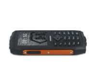 myPhone HAMMER 3 Dual SIM pomarańczowy  - 384771 - zdjęcie 6