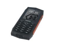 myPhone HAMMER 3 Dual SIM pomarańczowy  - 384771 - zdjęcie 5