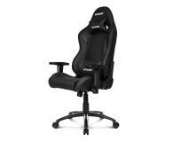 AKRACING Octane Gaming Chair (Czarny) - 385307 - zdjęcie 5