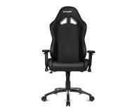 AKRACING Octane Gaming Chair (Czarny) - 385307 - zdjęcie 3