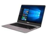 ASUS ZenBook UX410UA i7-8550U/16GB/512SSD/Win10  - 427710 - zdjęcie 2
