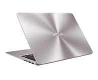ASUS ZenBook UX410UA i5-8250U/16GB/256SSD+1TB/Win10 - 423529 - zdjęcie 9