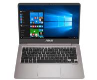 ASUS ZenBook UX410UA i5-8250U/16GB/256SSD+1TB/Win10 - 423529 - zdjęcie 5