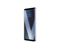 LG V30 srebrny  - 385006 - zdjęcie 4