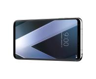 LG V30 srebrny  - 385006 - zdjęcie 8