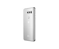 LG V30 srebrny  - 385006 - zdjęcie 7