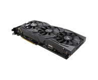ASUS GeForce GTX 1070 Ti ROG STRIX GAMING 8GB GDDR5 - 390468 - zdjęcie 8
