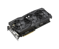 ASUS GeForce GTX 1070 Ti ROG STRIX GAMING 8GB GDDR5 - 390468 - zdjęcie 3