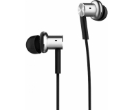 Xiaomi Mi In-Ear Piston Pro Headphone (srebrne) - 389902 - zdjęcie 1