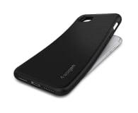 Spigen Liquid Air do iPhone 7/8/SE Black - 390453 - zdjęcie 6
