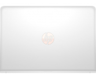 HP Pavilion i5-7200U/8GB/1TB/Win10 GT940MX FHD - 390698 - zdjęcie 6