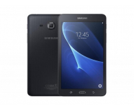 Samsung Galaxy Tab A 7.0 T280 16:10 8GB Wi-Fi czarny - 292135 - zdjęcie 1