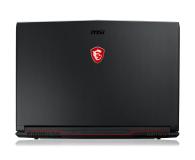 MSI GV72 i7-7700HQ/8GB/1TB/Win10X GTX1050  - 390653 - zdjęcie 6