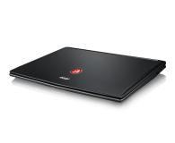 MSI GV72 i7-7700HQ/8GB/1TB/Win10X GTX1050  - 390653 - zdjęcie 9
