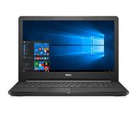 Dell Vostro 3578 i5-8250U/8GB/256/Win10P R5 FHD  - 497927 - zdjęcie 6